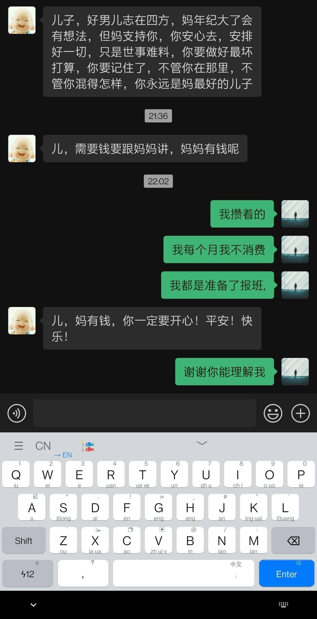 Screenshot_20210428-220602.jpg